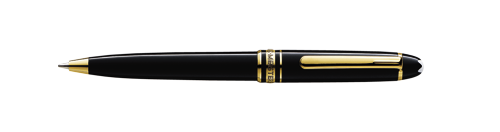 /ml_21/Montblanc-Pen/Montblanc-Hommage-A-W-A-Mozart-Meisterstuck-Pen.png
