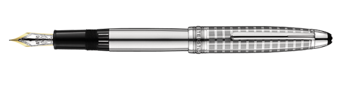 /ml_21/Montblanc-Pen/Montblanc-Stainless-Steel-Ii-Meisterstuck-Pen.png