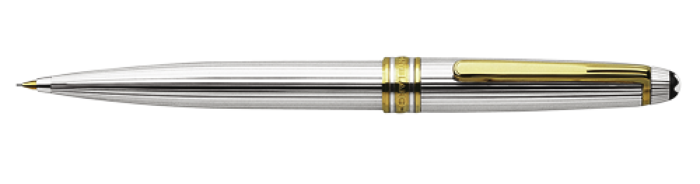 /ml_21/Montblanc-Pen/Montblanc-Sterling-Silver-Meisterstuck-Pen-11761-1.png