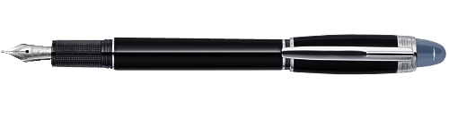 /ml_21/Montblanc-Starwalker/Montblanc-Resin-Starwalker-Fountain-Pen-Black.png