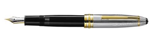 /ml_21/Montblanc/Montblanc-Doue-Sterling-Silver-Meisterstuck-3.png