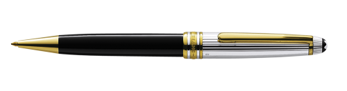 /ml_21/Montblanc/Montblanc-Doue-Sterling-Silver-Meisterstuck.png