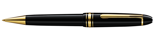 /ml_21/Montblanc/Montblanc-Le-Grand-Meisterstuck-Ballpoint-Pen.png
