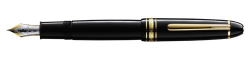 /ml_21/Montblanc/Montblanc-Le-Grand-Traveller-Meisterstuck.png