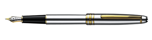 /ml_21/Montblanc/Montblanc-Platinum-Meisterstuck-Fountain-Pen-3.png