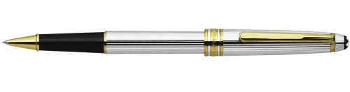 /ml_21/Montblanc/Montblanc-Sterling-Silver-Meisterstuck-Rollerball.png